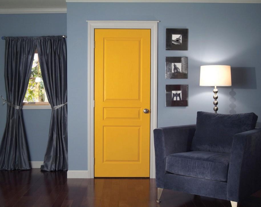 reemplazar puerta