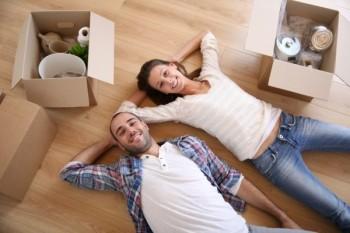 Diseños escoger remodelar  pisos  hogar