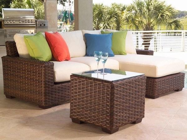 Restaurar muebles de mimbre reformas madrid - Muebles para restaurar madrid ...