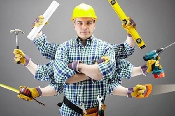 emprender-bricolaje-casa-segura