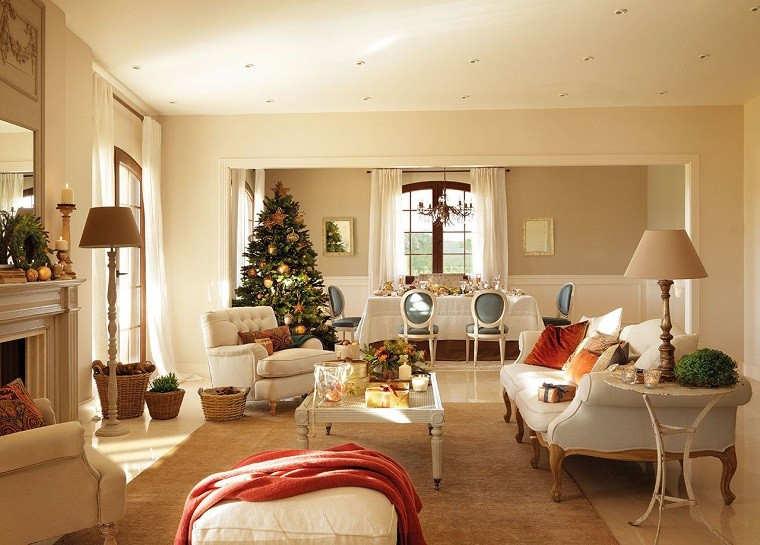 reformas que hacer en Navidad