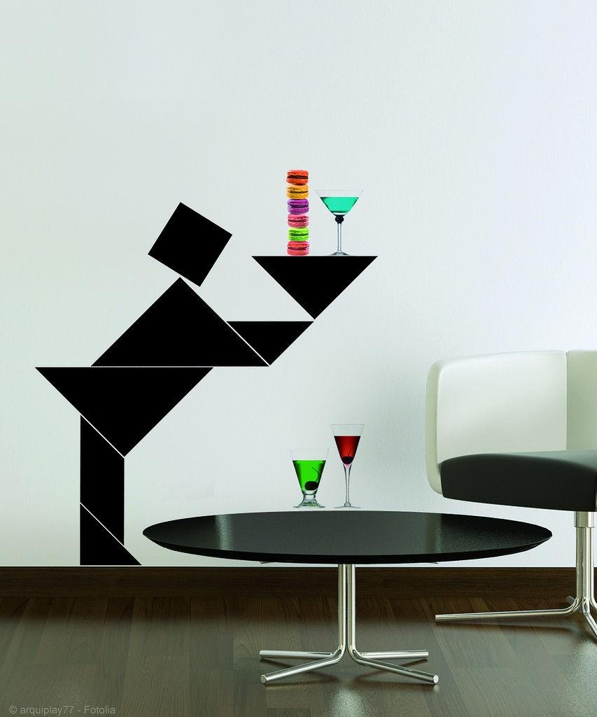 decorar-con-vinilos-paredes2