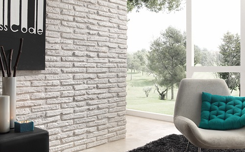 Ideas-para-decorar-paredes-con-piedra