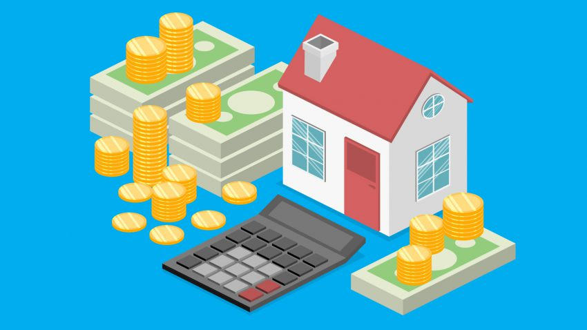 Cómo puede ahorrar durante la reforma del hogar