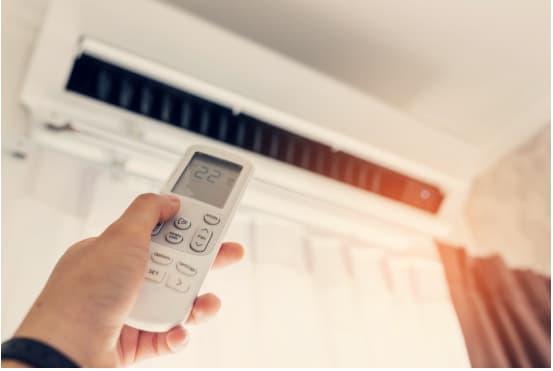 Necesito un certificado de eficiencia energética tras una reforma en mi hogar