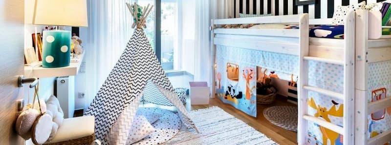 consejos para reformar habitaciones infantiles (1)