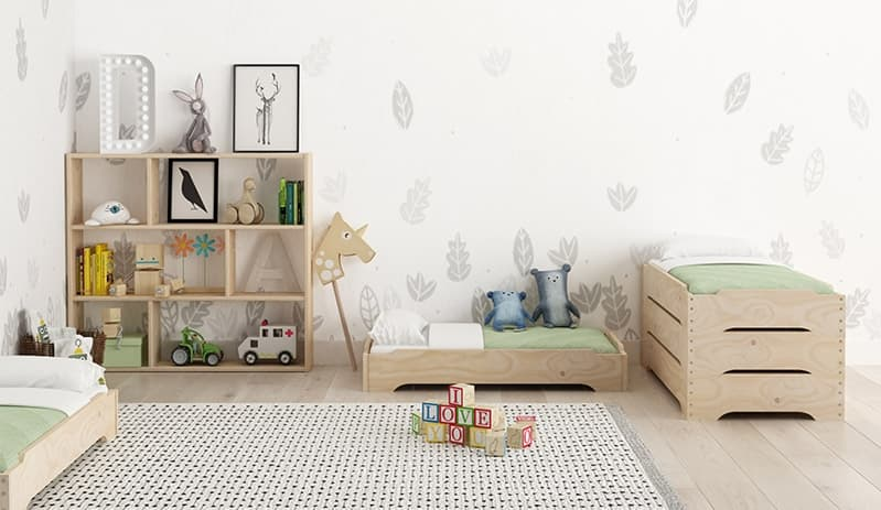 habitacion infantil (1)