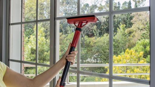 cómo preparar la casa para la primavera